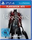 PlayStation Hits: Bloodborne (PlayStation 4)