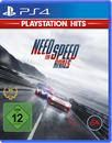 PlayStation Hits: Need for Speed - Rivals (PlayStation 4)