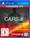 PlayStation Hits: Project CARS (PlayStation 4)