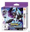 Pokémon Ultramond Fan-Edition (Nintendo 3DS)