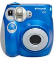 PIC-300 Sofortbildkamera automatisches Blitzlicht