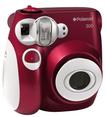 300 Analog Instant Camera Sofortbildkamera