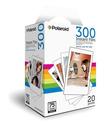 PIF 300 2x3' Instant Film - 20er Packung (für Polaroid 300)