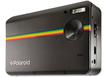 Z2300 Digital Instant Camera 2,5'' 10MP HD 6fach Digitalzoom