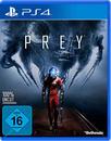 Prey (PlayStation 4)