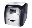 PC-EWB 1007 Eiswürfelbereiter 180W ECO Save-Energiesparmodus