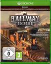 Railway Empire (Xbox One)