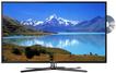 LDD 1672 39,6cm 15,6 Zoll LED-TV DVD-Player Triple-Tuner