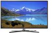 LED1972 TV 47cm 19Zoll LED DVB-T/C/S2 inkl. 12Volt KFZ-Adapter