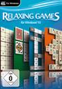 Relaxing Games für Windows 10 (PC)