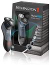 XR 1350 HyperFlex Rotationsrasierer PrecisionUltra-Schneidsystem