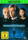 Rendezvous mit Joe Black (DVD)