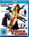 Requiem für Django (BLU-RAY + DVD)