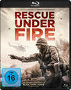 Rescue Under Fire (BLU-RAY)