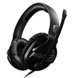 Khan Pro Competitive High Resolution Gaming-Headset