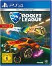 Rocket League - Collector's Edition (PlayStation 4)