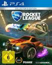 Rocket League - Collector's Edition (PlayStation 4)