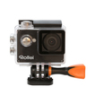 Actioncam 415 Action Kamera WLAN 140° Super-Weitwinkel-Objektiv