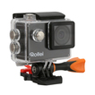 Actioncam 425 Action Kamera 5MP WLAN 4K-Videoauflösung