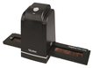 DF-S 500 SE Dia-Film-Scanner 5MP USB 2.0