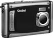 Sportsline 80 Digitalkamera 6,09cm/2,4'' 8MP 8fach Full-HD
