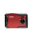 Sportsline 85 Outdoor-Kamera 6,09cm/2,4'' 8fach Zoom 8MP Full-HD