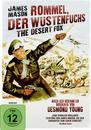 Rommel - Der Wüstenfuchs (DVD)