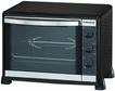 BG 1550 Back+Grill Ofen 1550W 30l 4 Einschubebenen Drehspieß