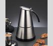 Elpresso mini EKO 364/E Espressokocher