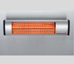 IW604/E Wickeltisch-Strahler Quarz-Heizstab Infrarotstrahler