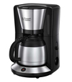 24020-56 Adventure Thermo-Filterkaffeemaschine 8 Tassen (1,0l)