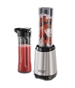 23470-56 Mix&Go Steel Smoothie Maker 300W 600ml