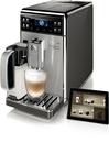 HD 8977/01 Avanti Espressovollautomat