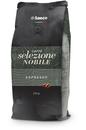 Kaffeebohnen für Espresso CA6811/25