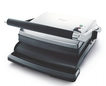 SGR250BSS4EEU1 The Adjusta Grill & Press Grill 2200W Antihaftbeschichtung