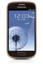 Galaxy GT-I8200