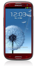Galaxy GT-I9300
