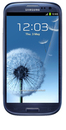 Galaxy S3 Neo GT-I9301 Smartphone 12,19cm/4,8'' 1,4GHz 8MP 16GB