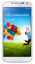Galaxy GT-I9506