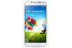 Galaxy GT-I9515