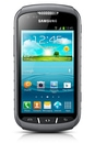 Galaxy GT-S7710