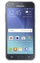 SM-J500F Galaxy J5 Smartphone 12,63cm/4,97'' Android5.1 13MP 8GB