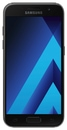 SM-A320F Galaxy A3 (2017) Smartphone 12,04cm/4,7'' 13MP 16GB