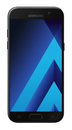 SM-A520F Galaxy A5 (2017) Smartphone 13,22cm/5,2'' 16MP 32GB