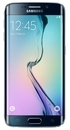 Galaxy S6 edge SM-G925F Smartphone 12,92cm/5,1'' Android 5.0.2 16MP 32GB