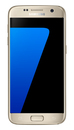 "SM-G930F Galaxy S7 Smartphone 12,92cm/5,08"" Android 6.0 12MP 32GB"