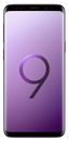 Galaxy S9 Smartphone  14,46cm 64GB AMOLED Display Android 8.0 DUAL-SIM