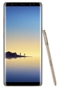 SM-N950F Galaxy Note 8 Smartphone 15,85cm/6,2'' Android 7.1 12MP 64GB