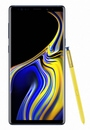 SM-N960F Galaxy Note 9 Smartphone 16,20cm/6,4'' 12+12MP 128GB Hybrid-SIM