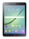 Galaxy Tab S2 9.7 LTE (SM-T819) Tablet 24,58cm Android 6.0 8MP 32GB